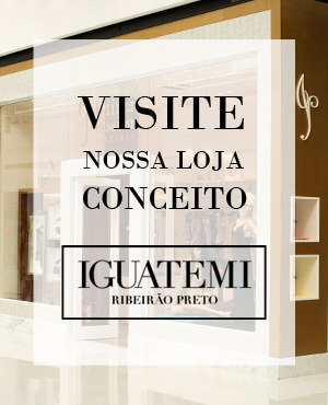 Intima Passion - Shopping Iguatemi