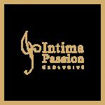 intima passion lingerie loja iguatemi