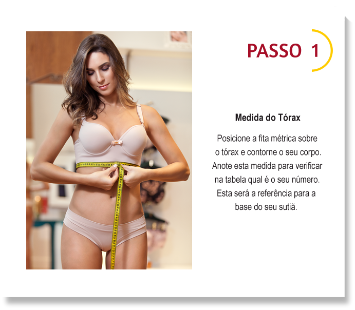ea428c334 Discover the perfect modeling with the new intimate measurement first  developed by Intima Passion Lingerie in Brazil. Meet the Bra tailored to  your body.
