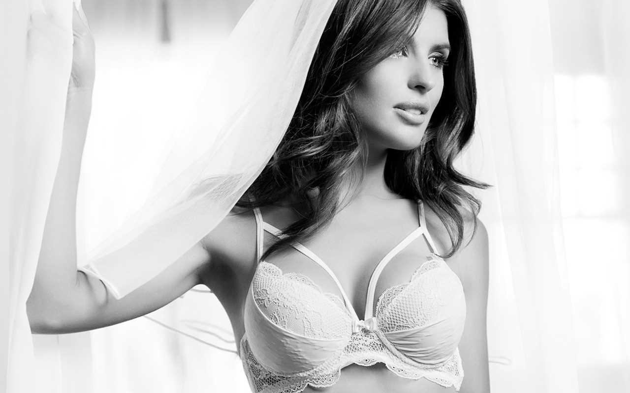 header-noivas lingerie elegante