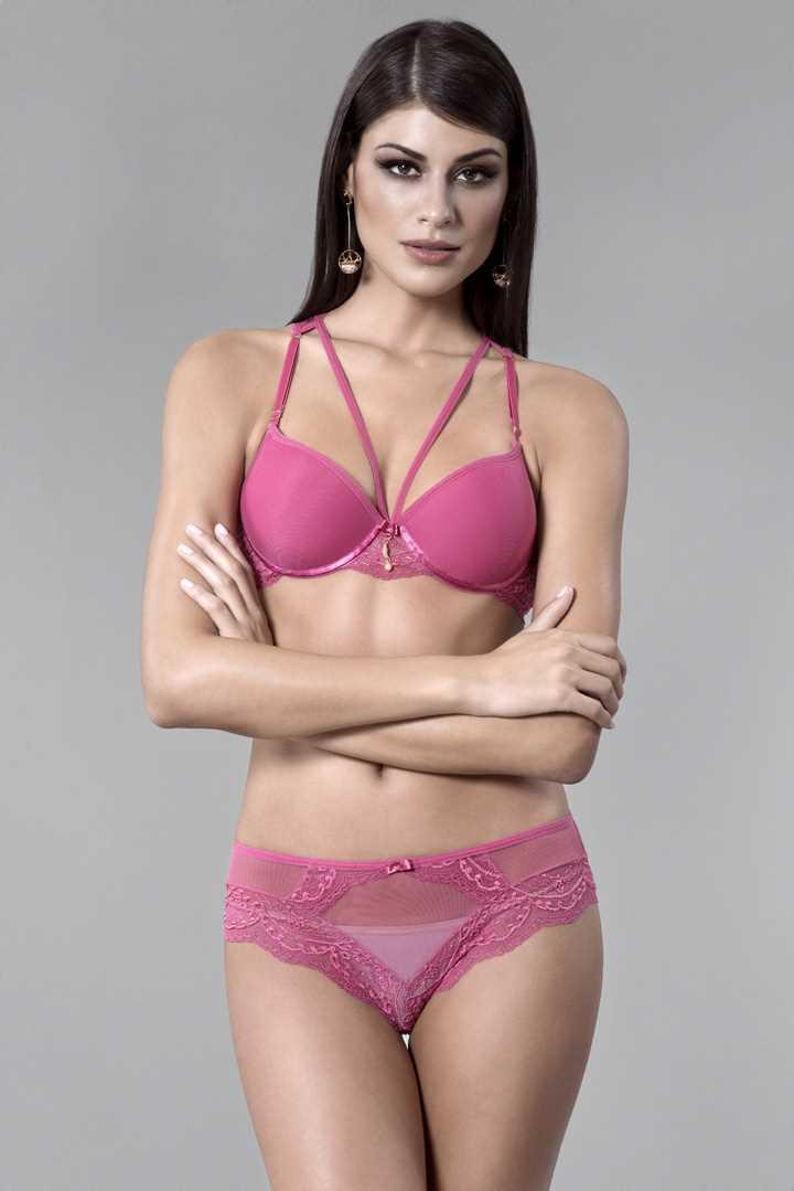ligerie-rosa