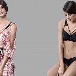 lingerie-colecao-outono-inverno