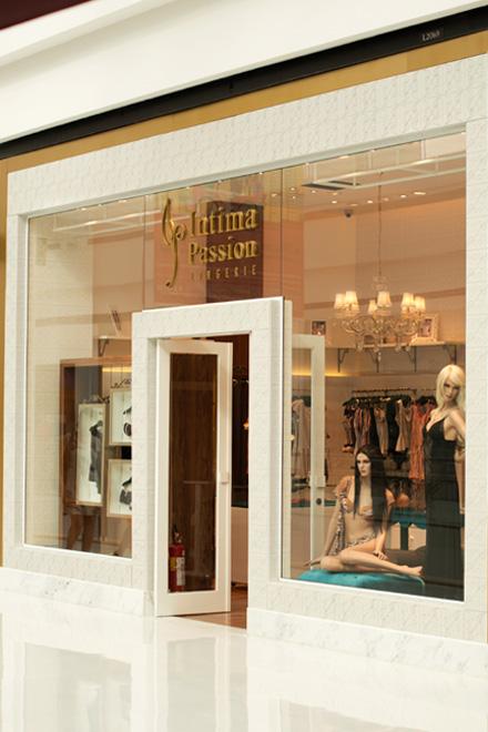 loja-intimapassion-iguatemi-fachada