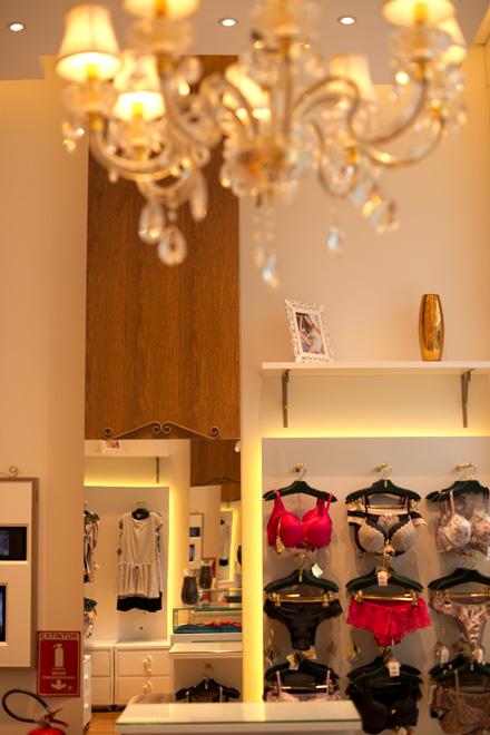 loja-intimapassion-iguatemi-roupas